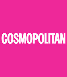 Cosmopolitan Cites Morningside Recovery Study in Article