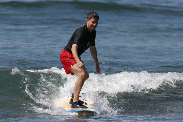 How Can Urge Surfing Fight Relapse?