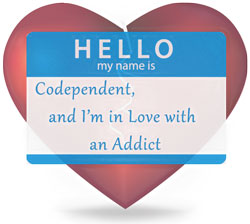 Love and Addiction: Coping with Addiction in Relationships