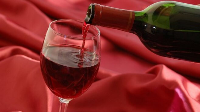 Is Wine Really Good for Your Body?