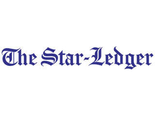 The Star Ledger | Morningside Recovery featured