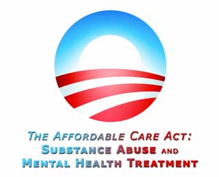 Affordable Care Act (aka Obamacare) FAQ: What does it mean for Substance Abuse Treatment?