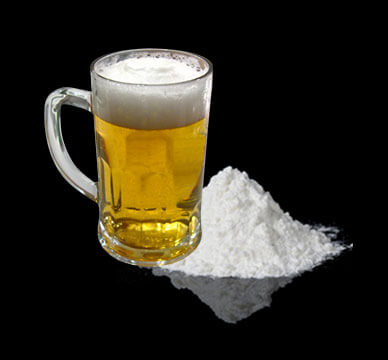 The Palcohol (Powdered Alcohol) Controversy