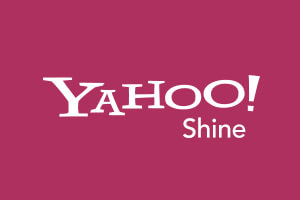 Yahoo! Shine: Dr. Grosso on Overbearing Parents