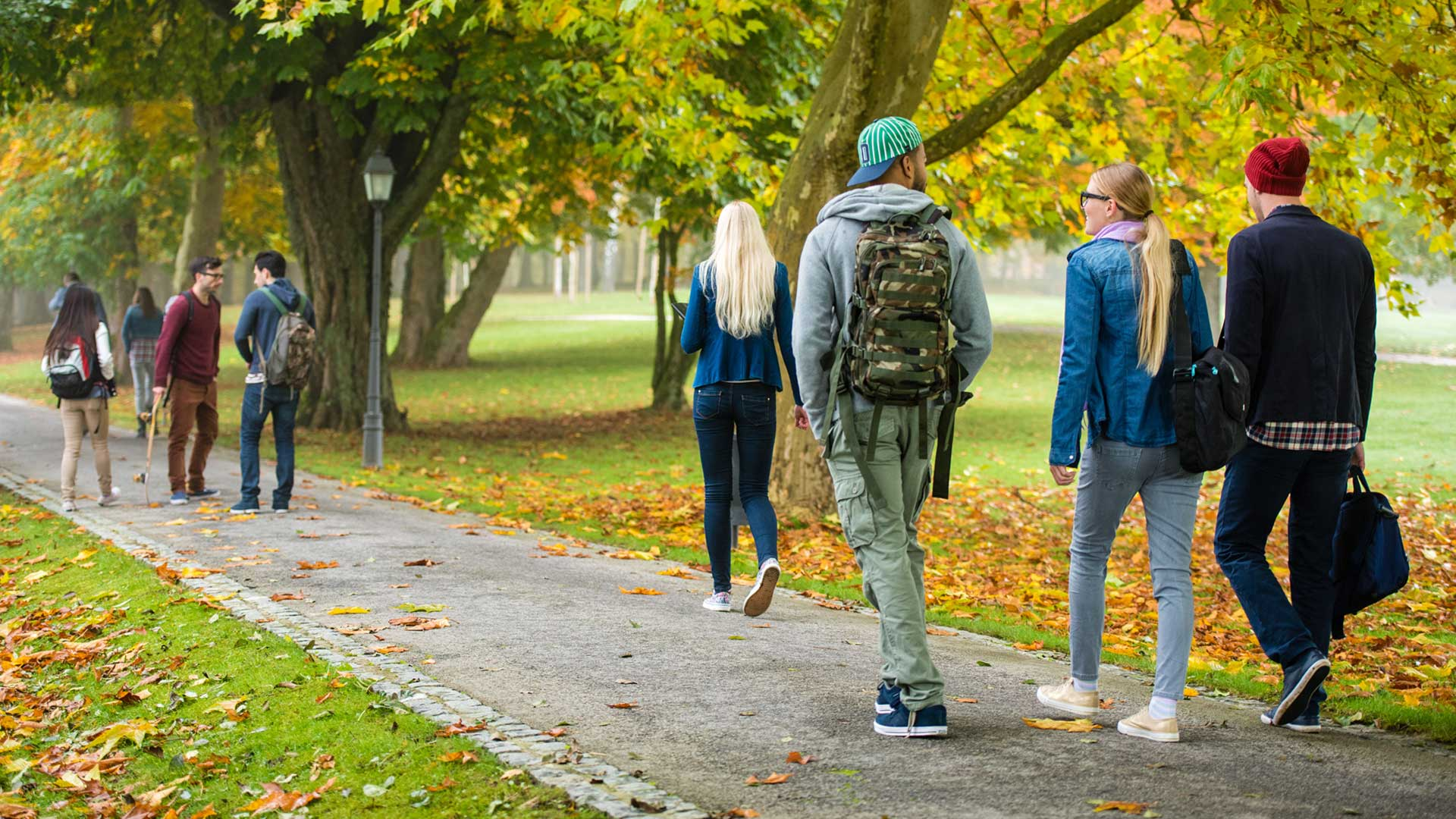 Vyvanse Abuse Is Hitting Campuses Hard