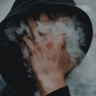 Can You Get High From Second Hand Weed Smoke?